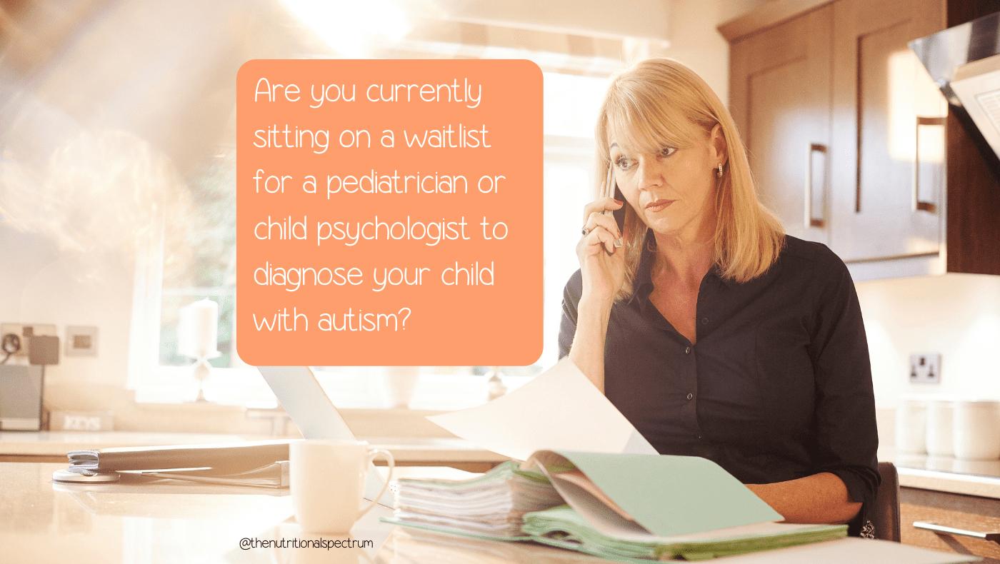 Ways to help your child's behaviors to improve
