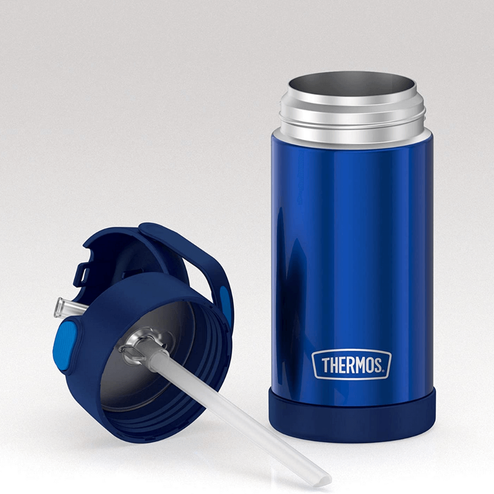 Thermos Funtainer Water Bottle